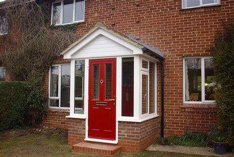 home porch design uk porches peterborough porch canopies cambridgeshire