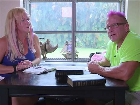 christian swinging meet the christian swingers who claim god uses them to