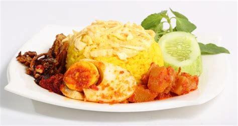 Rengginan Singkong Atau Pohong 250gram kuliner puput prita nyonya arya page 2