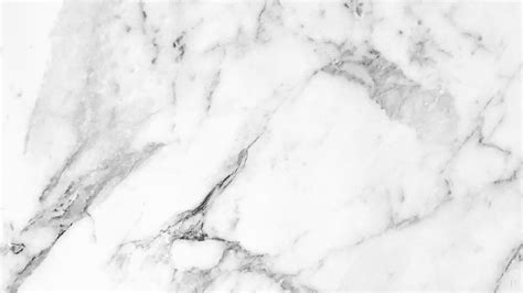 white marble desktop wallpapers top free white marble