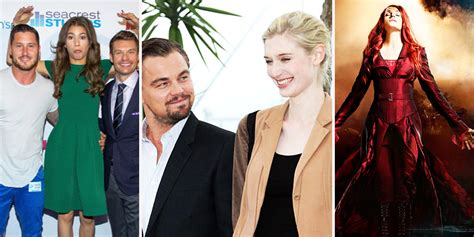 actress height list actresses who are secretly insanely tall screen rant