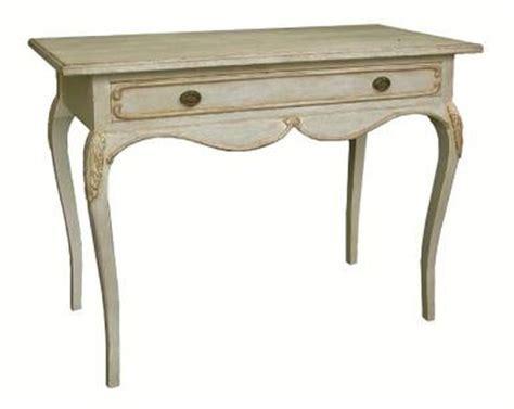 Small Writing Desk For Bedroom 36 Best Images About Desk In Bedroom On Pinterest Furniture Small Desks And Desks For