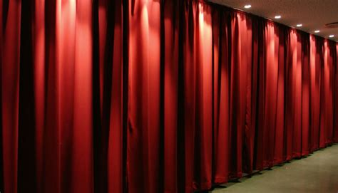 acoustic drape sound proofing how to soundproof a wall between two