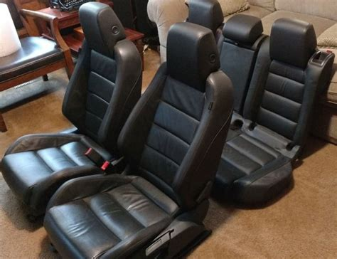 how to replace car seat upholstery how much would it cost to change the cloth seats in my car