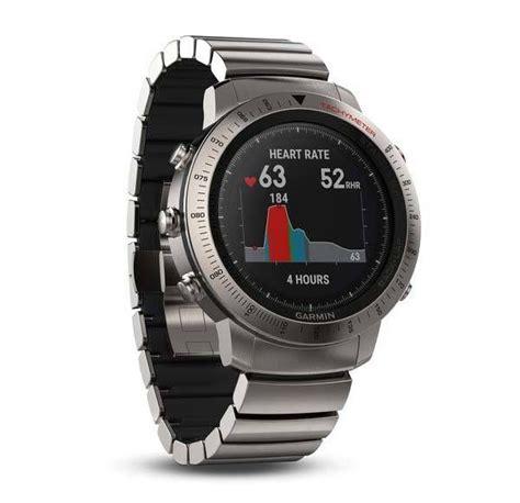 Jam Garmin Fenix 2 Special Edition 1000 ideas about smartwatch on smart