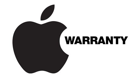 iphone warranty how to check apple iphone warranty for free
