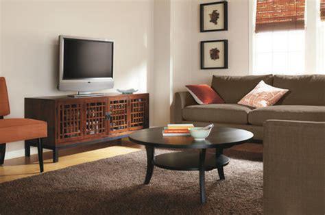 Living Room Media Storage by Zen Media Cabinets Media Storage Living Room Board