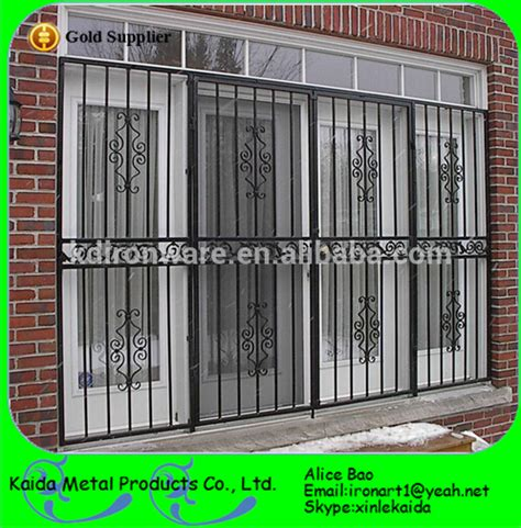 modern house window grills modern house window grill design buy house window grill design modern window grill