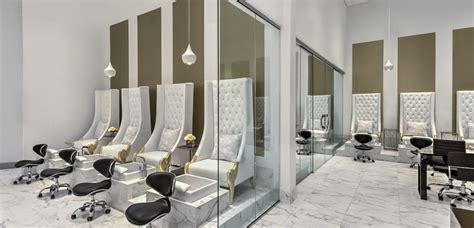gallery cachet nail boutique luxury nail salon