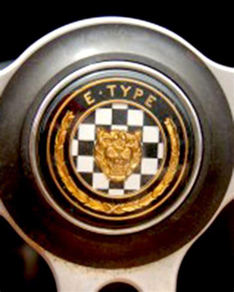 the history of jaguar throwback thursday the history of jaguar dkc