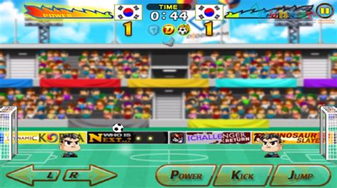 download game android head soccer mod terbaru download head soccer terbaru v6 0 14 mod and original apk