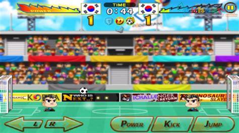download game head soccer terbaru mod apk download head soccer terbaru v6 0 14 mod and original apk