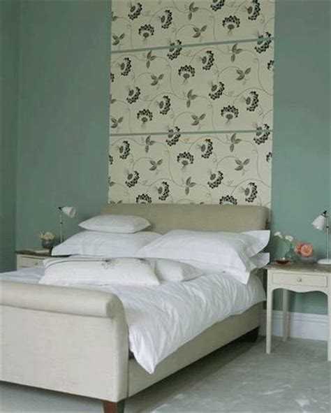 diy decor ideas with to no investment but great