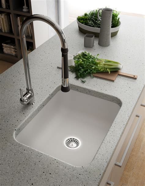 hi macs hi macs 174 kitchen worktop hi macs 174 for kitchen worktop by