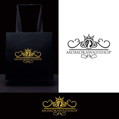 sribu desain logo logo design   fashion wanita