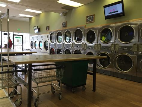 laundromat design laundromat fail advice for first time rv ers rv chickadee