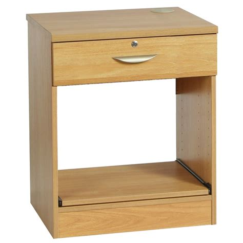 uk home office furniture manufacturers home office