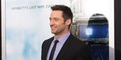 hugh jackman bench hugh jackman deadlifts 410 pounds and is now a member of the 1 000 pound club huffpost