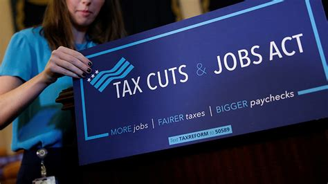 tax cuts and act of 2017 explanation and analysis books tax cuts act 2017 impact real estate massachusetts