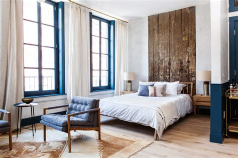design milk hotel lokal a classic hotel with a modern invisible service