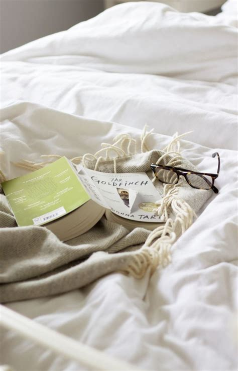 reading in bed 17 best ideas about reading in bed on pinterest coffee in bed reading quotes and