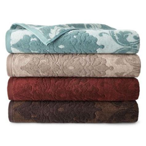 Bath Towels Royal Velvet 17 Best Images About Home Sweet Home On