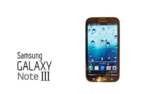 samsung galaxy note 3 may samsung galaxy note 3 release date incomplete leak photos indicate samsung may be problems