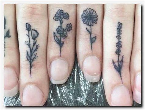 turlington lower back tattoo remover best 20 arm tattoos ideas on arm