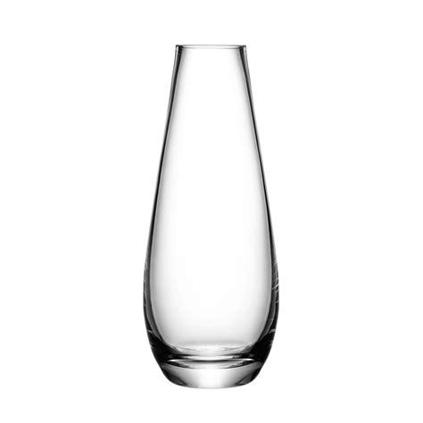 Lsa International Vase by Buy Lsa International Flower Stem Vase Amara