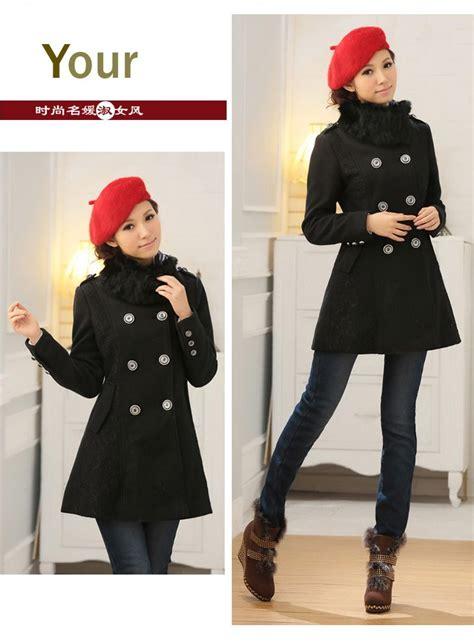 Proses Berjalannya Distributor Baju Hs Boutique 14 jaket korea wanita import cs qt550035black zahira boutique olshop pretty stylish confident