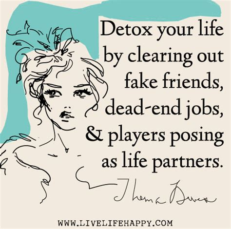 Words Associated With Detox by Quotes About Detox Sualci Quotes