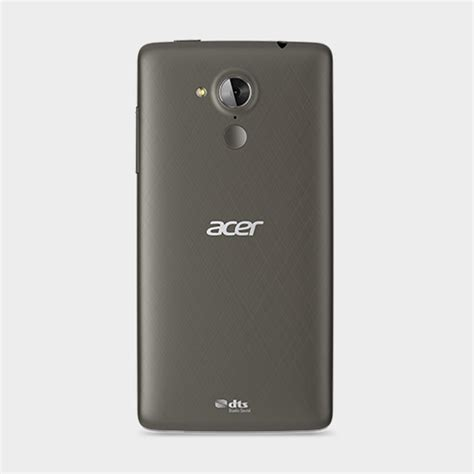 mobile acer buy used acer z500 mobile in qatar and doha alaneesqatar qa