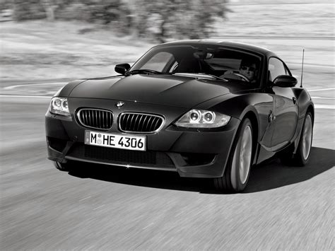 bmw black fast auto black bmw car wallpaper photo