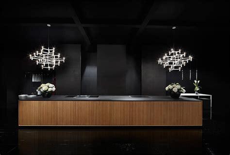 cucine moderne lusso cucine di lusso classiche o moderne design bath