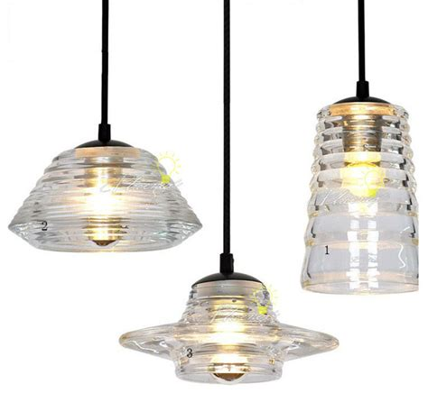 Handmade Glass Pendant Lighting Contemporary Pendant Handmade Lights