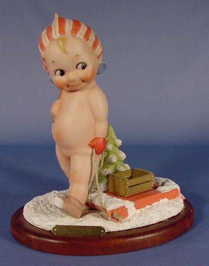 china doll 2 hoover 280 best kewpie dolls my fav images on