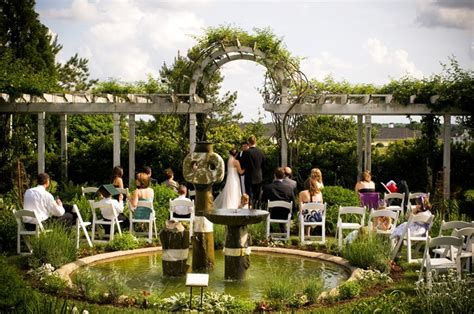 small intimate wedding venues in atlanta ga 2 13 best images about garden wedding on gardens wedding venues and in las vegas
