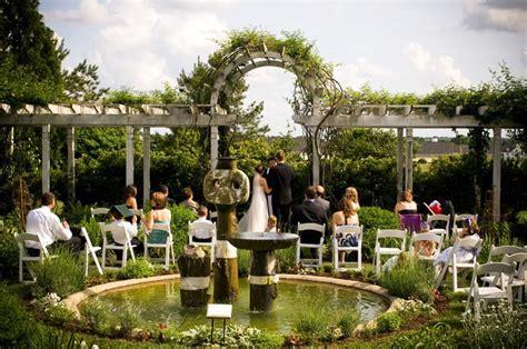 13 best images about Garden Wedding on Pinterest   Gardens