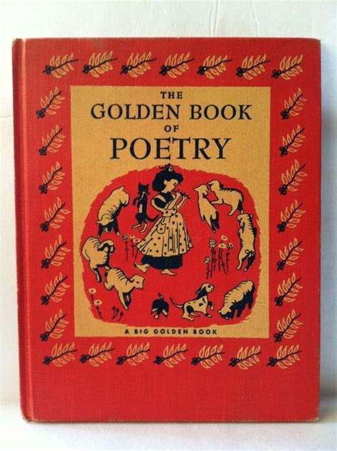 forward book of poetry 0571340776 19 best images about artist illustrator gertrude elliott on