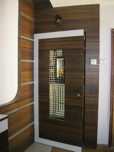 designs for safety door for house beautiful home safety door designs photos amazing house decorating ideas neuquen us