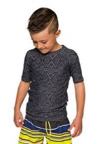 toddler boys haircuts 2015 1000 ideas about kid haircuts on pinterest cool kids
