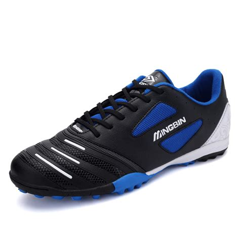 football shoes brands buy wholesale indoor soccer shoes from china indoor