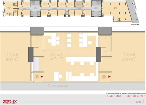 floor plan synonym 100 floor plan synonym capitol architectural report block 8 building 11 colonial sabari