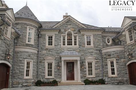 alpine stone mansion floor plan 1000 images about the stone mansion on pinterest