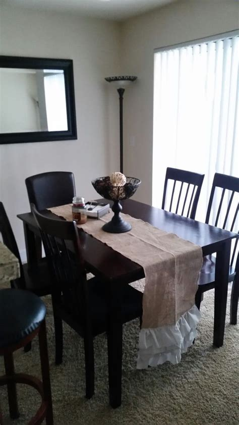 dining room tables seattle 5 piece dining room table furniture in seattle wa offerup