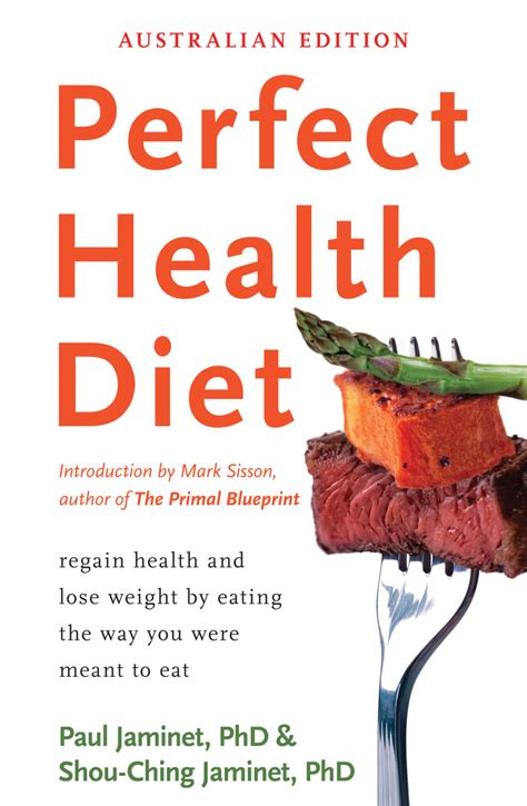 diet and health books health diet book scribe australia