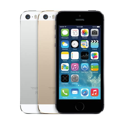 apple 5s apple posts iphone 5s explains design process and