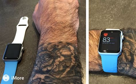 tattoo apple watch not working why apple watches won t work if your wrist has tattoos