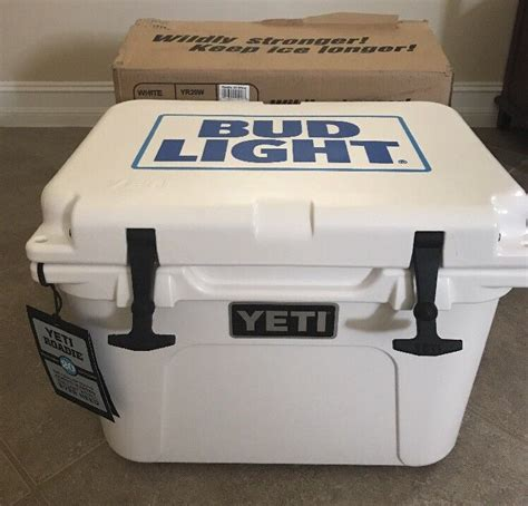 bud light on sale this week bud light ice chest 28 images pin bud light ice