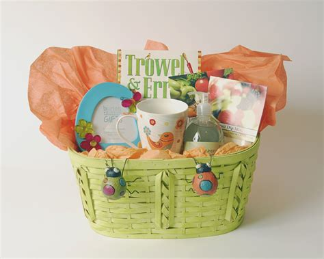 best gift baskets thoughtful presence 5 great gift basket ideas for
